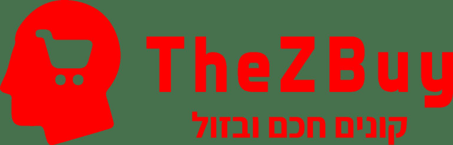 TheZBuy